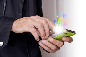 Short Code and Branded SMS Marketing Benefits