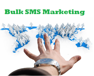 Bulk SMS: How It Takes Business to Success?