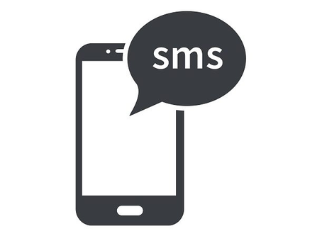 Must-Know Benefits of Transactional SMS
