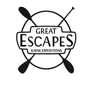 great-escapes-logo.png