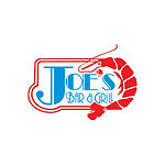 joes-bar-and-grill.jpg
