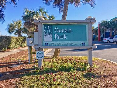 nmbhps-ocean-park.jpg