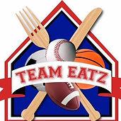 team-eatz-mb.jpg
