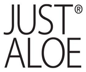 JustAloe