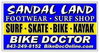 bike-doctor.jpg