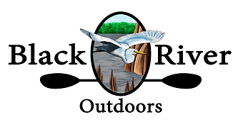 black-river-outdoors.png
