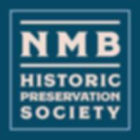 NMBHPS-logo-square.jpg