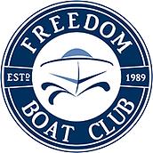 freedom-boat-club.png