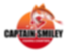 captain-smiley-logo.png