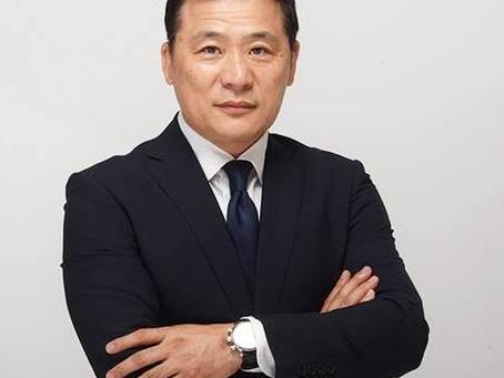 日本初のグローバルに活躍出来るリーダー育成に特化したi専門職大