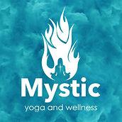 mystic-yoga.jpg