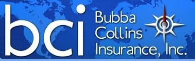 bubba-collins-insurance.png