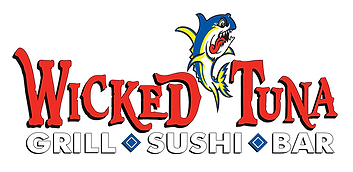 wicked-tuna.png
