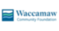 waccamaw-community-foundation.png