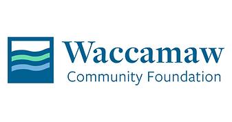waccamaw-community-foundation.png