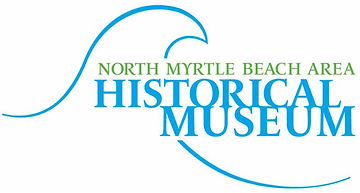 nmb-historical-museum.jpg