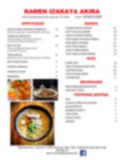 Akira menu 1pg[4717]-1.jpg