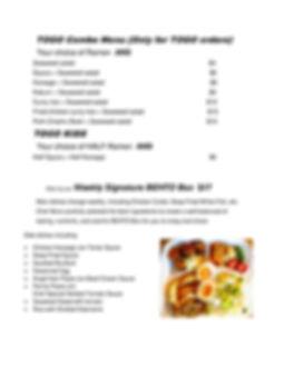 akira menu 2pg[4718]-1.jpg