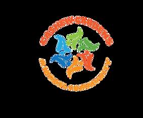 cashew logo.png