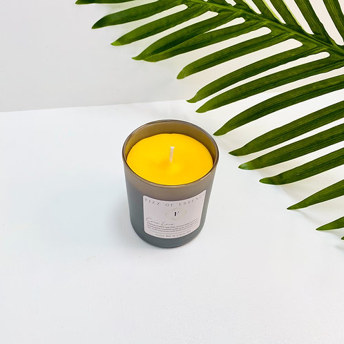 Cocoloco Candle