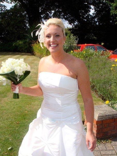joanne+wedding
