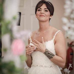GR WEDDING1.jpg