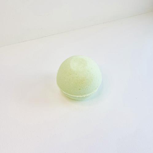 Fresh Eucalyptus Bath Ball