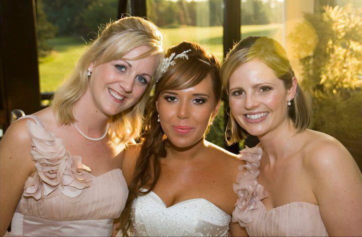 wedding+photo2