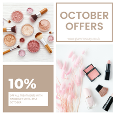 Beige & White Special Offer Sale Instagram Post 2.PNG