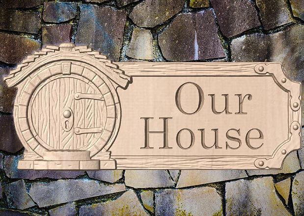 Hobbit House_InPixio.jpg