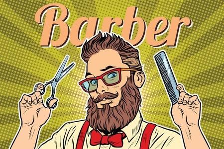 Licenciement pour port de barbe à connotation politico-religieuse