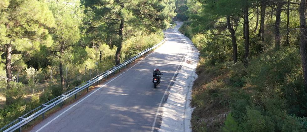 Motor.png