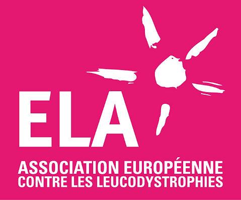 Logo_ELA_edited.jpg