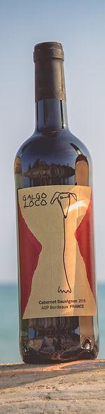 Still wines_modifié.jpg