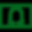 icons8-webinar-100.png