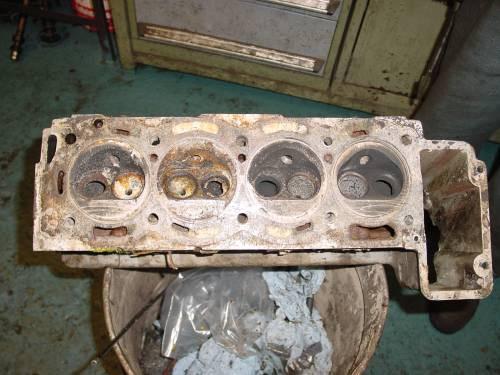 Engine sick 1.JPG