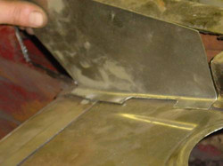 Chassis Corrosion2