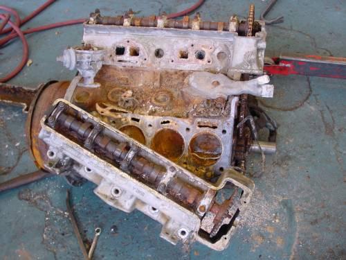 Engine Sick 4.JPG