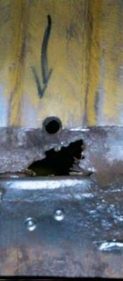 Corrosion2.JPG