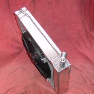 Radiaotr 3.jpg