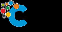 Logo Charlotte Contigo.png