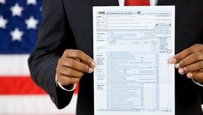 Nuevo plazo para pago de impuestos: 15 de julio