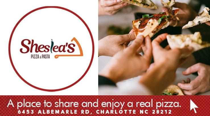 shesleas pizza banner web.jpg