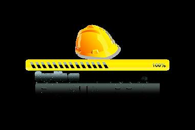 pagina-en-construccion-png-9.png