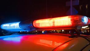 Siete acusados de violar ley de permanecer en casa en Carolina del Norte