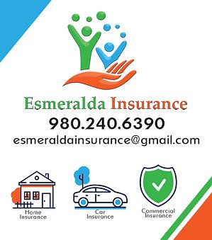 Esmeralda Insurance Banner Sponsor.jpg