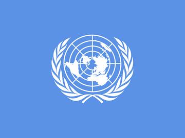 La ONU prepara análisis humanitario en Venezuela con vistas a aumentar ayuda