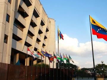 Maduro amenaza con pedir en extradición a jefe de Seguridad del Gobierno interino