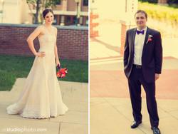 greer_jakub_collage_wedding.jpg