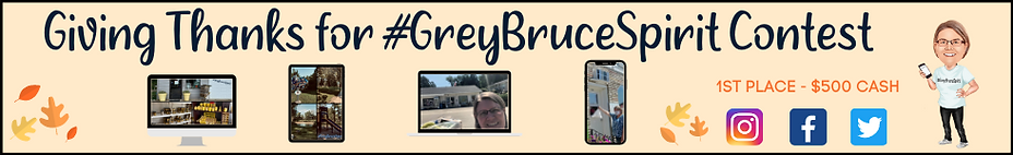 #GreyBruceSpirit Contest Banner (3).png